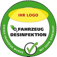 etikett-fz-desinfektion