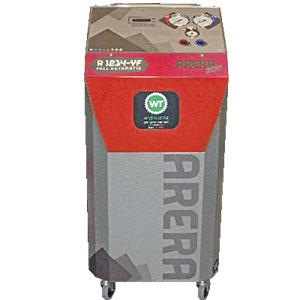 Klimaservicegerät ARERA R 1234 YF