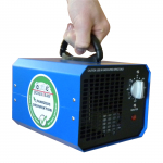 Ozongerät Profi-10